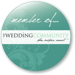 Member-of-The-Wedding-Community-250   Bristol Photographer